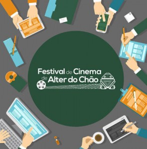 Iranian movies line up for Brazil's Alter do Chao festival