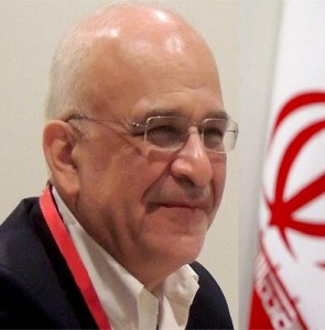Iranian rep. elected as new chair of APT management committee