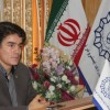 Iran-Tajikistan scientific coop. roadmap to get prepared