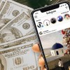 How to Make Money on Instagram in 2021 ?