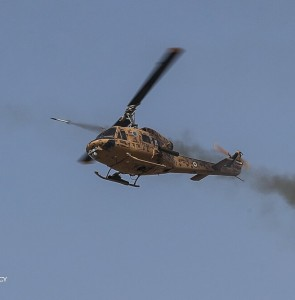 Mehr News Agency - Army Ground Force's air operation along Makran coast