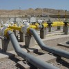 National gas network covers over 95% of Iran's population