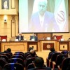 Tehran hosts conference on Iran-Syria trade opportunities