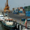 Over 21m tons of basic goods imported in 11 months