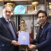 Majidi returns to Esteghlal after six months