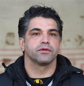 Pirouz Ghorbani Named Esteghlal Assistant - Sports news