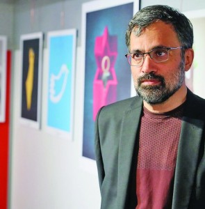 Anti-Israel cartoonists have always been under attack from Israel and its allies: Shojaei-Tabatabai
