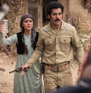 """Zalava"" to contend for grand prize of Venice Film Critics' Week"