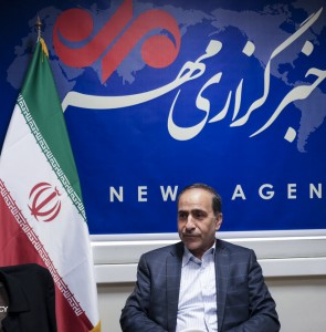 'Iran to produce oral covid19 vaccine next year'