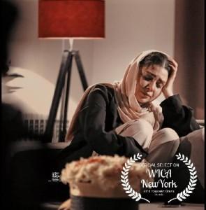Death of Birthday finds way to World Independent Cinema Award