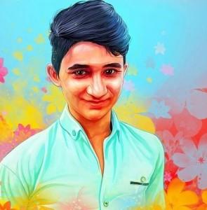 Nation mourns loss of 'self-sacrificing' student