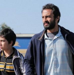 Film Festival Cologne to host Farhadi's