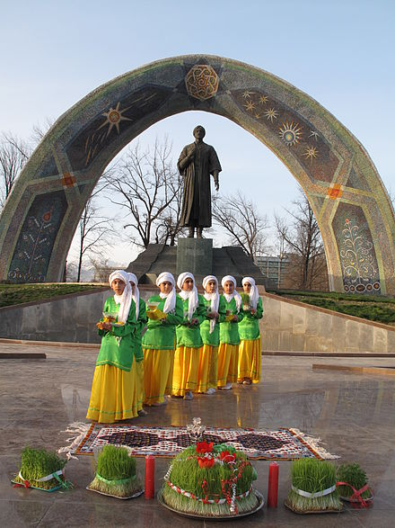 en-nowruz-tajik-2412 (10)