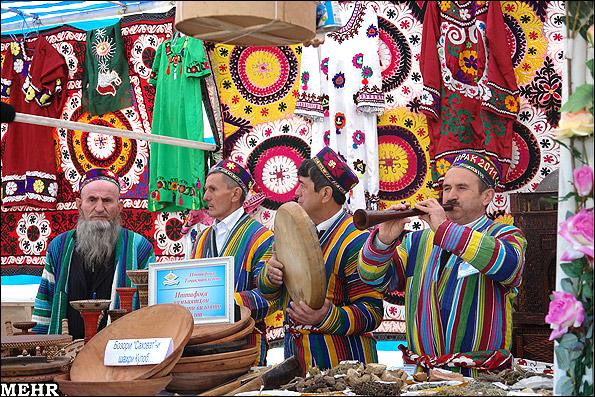en-nowruz-tajik-2412 (12)