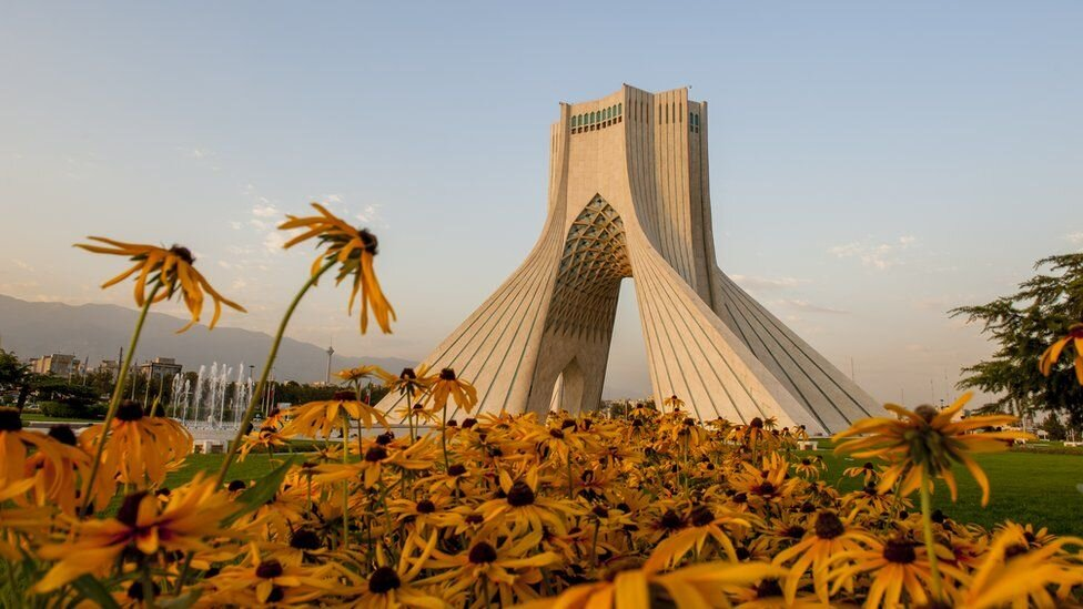 Iran rules out massive cancelation of inbound tours