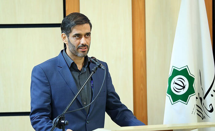 Iran's largest oil field to be developed by KAC HQ: Cmdr.